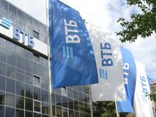Банк ВТБ и платежная система Alipay провели первую транзакцию в магазине сети «Пятёрочка»