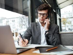 Нанимать ли на работу предпринимателя, который решил завязать с бизнесом? Блиц-опрос