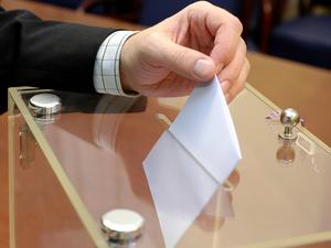 «Обработано 100% протоколов». В Челябинской области подвели итоги выборов в Заксобрание