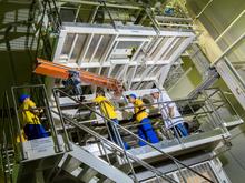 Компания MAKFA инвестирует ₽1,7 млрд в установку новых макаронных линий