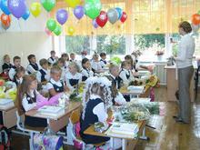 В Екатеринбурге на карантин ушли почти 100 школьных классов