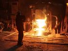 Четырёх южноуральцев осудили за кражу 2 тонн металла с завода
