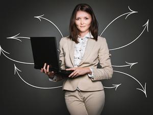 Стратегия или рутина: как CRM для рекрутмента помогает бизнесу