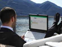 Дистанционное управление компанией как проверка бизнеса на прочность