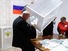 Довыборы в Гордуму: ставленник Варламова, кандидат-эзотерик, интрига на праймериз «ЕР»