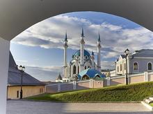VR-реальность: в Татарстане стартует финальный онлайн-хакатон Digital Superhero