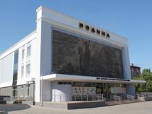 В реконструированном кинотеатре «Родина» возобновят прокат