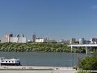 НОЗА обновила список надежных застройщиков Новосибирской области