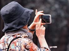 Штраф за отсутствие теста. 72 нижегородца получили повестки в суд после поездки за границу