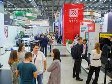 Как получить максимум от конгрессно-выставочных мероприятий, расскажут на Иннопром онлайн