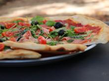 На месте легендарного паба в центре Екатеринбурга откроется пиццерия «Папа Римский»