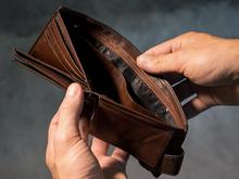 «В кризис нельзя экономить на качестве жизни и поддержании бизнеса»