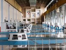 Богучанская ГЭС: Проверка на ответственность