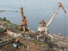 Предприятие из Красноярского края признали экспортером года в Сибири