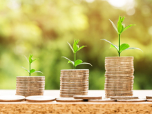 Пять инвестпроектов Линево получат финансирование от фонда Моногорода.рф