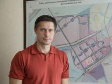 Андрей Антипов, «Титановая долина»: «Уже сейчас мы думаем о третьей очереди»