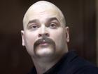 В Челябинске покончил с собой националист Марцинкевич: он был известен под прозвищем Тесак
