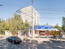 Суд поддержал владельца магазина, которому мэрия не согласовывала внешний облик его здания