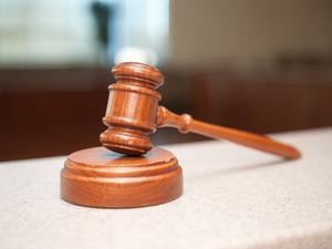 Обвинение предъявлено. Глава района Нижегородской области пойдет под суд за халатность