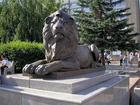 Бабье лето вернется в Красноярск трижды до конца сентября