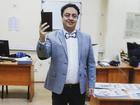 Бывший красноярский медиа-менеджер возглавил новое подразделение «Командора»