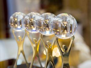 Открыт прием заявок в номинацию «Социально ответственный бизнес» премии «Человек года»