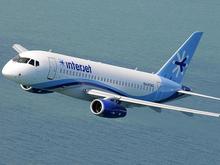 «Ростех» хочет потратить еще 130 млрд руб. на новую версию Sukhoi SuperJet