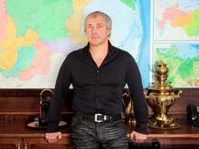 «Красное&Белое» обогнало ЧЭМК, ЧТПЗ и «Мечел» в рейтинге Forbes