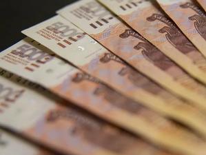 Займ в 500 млн. «Группа ГАЗ» откроет собственное производство сложных компонентов