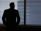 Шесть нижегородских компаний вошли в топ-200 крупнейших по версии Forbes