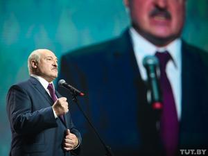 Лукашенко заявил о закрытии границ с Польшей и Литвой. Но, похоже, они открыты