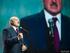 Лукашенко заявил о закрытии границ с Польшей и Литвой