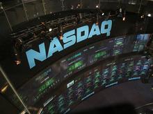 Акции Apple и Tesla обвалились: что ждет дальше бумаги технологических компаний