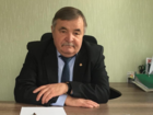 В Челябинской области от COVID-19 умер глава района