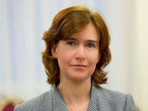 «Падение доходов — фактор риска, мина замедленного действия». Что будет с экономикой РФ?