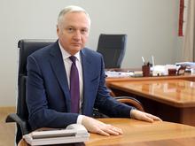 Юрий Лапшин: Бизнесу нужен сигнал от государства