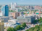 «Власть и деньги»: Forbes назвал самых богатых госслужащих Южного Урала