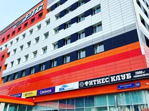 Владелец франшизы Powerhouse Gym из Екатеринбурга открывает два новых клуба в Москве