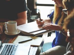 Нижегородских социальных предпринимателей научат создавать маркетинговую стратегию