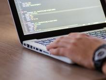 Зарплаты нижегородских IT-специалистов за год выросли более чем на 25%
