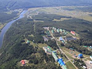 В Башкирии зреет экопротест из-за ГОКа, который строит «дочка» РМК около Абзаково