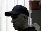 Анатолия Быкова подозревают в еще одном преступлении