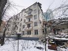 Депутаты предложили разрешить местным властям «принудительную реновацию»