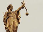 Росгвардия отозвала иск к новосибирской мэрии
