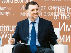 Личный вклад: инфраструктура, медицина, культура и обновление Красноярска