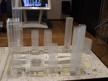 На выставке 100+ покажут, как превратить Екатеринбург в город будущего