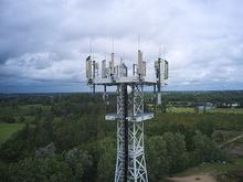 Операторам разрешат строить сети 5G только на отечественном оборудовании. Несуществующем