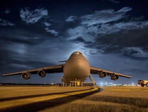 Нижегородцы смогут летать в Новый Уренгой раз в неделю. В «Стригино» появится новый рейс