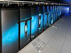Суперкомпьютерный центр первого уровня создадут в Новосибирске
