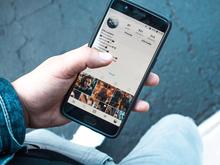 Эксперты: почти 40% респондентов ищут работу в соцсетях